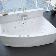 Купить <b>акриловую ванну</b> по ценам производителя