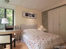 coolest bedroom furniture design ideas for small bedrooms bedroom furniture ideas small bedrooms