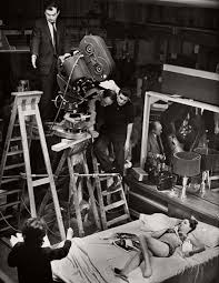 vintage behind the scenes of dr strangelove monovisions dr strangelove 1964 vintage behind the scenes 08