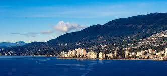 Image result for west vancouver images