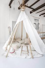 25 cool tent design ideas for kids room calm casa kids
