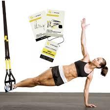 <b>Тренировочные петли Suspension</b> Training (<b>FitStudio</b>) - купить по ...