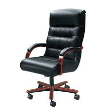 bedroomfoxy lazy boy office chairs the for you who care about affordable back pain la z bedroomfoxy office furniture chairs cape town