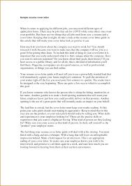 cover letter resume examples best resume gallery   jumbocover inforesume cover letter example template resume builder resume