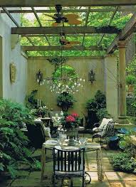 working creating patio:  ideas about outdoor living patios on pinterest outdoor living sectional sofas and patio stairs