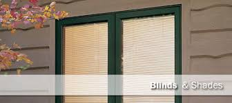 patio doors with blinds between the glass: patio doors with blinds between the glass
