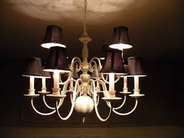cheap mini chandeliers overstock ceiling lights overstock chandeliers cheap chandelier lighting