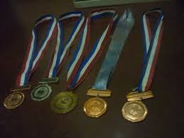 my achievements all about me picture