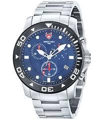 <b>Часы Swiss Eagle SE</b>-<b>9001</b>-<b>22</b> купить в Минске с доставкой ...