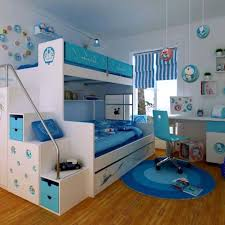 bedroom 7 ideas for boys bedrooms blue and white base colour top bedroom color ideas boys room with white furniture