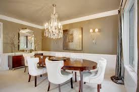 Best Dining Room Light Fixtures Dining Room Bestjpg Diningroombest Dining Room Bestjpg Patio