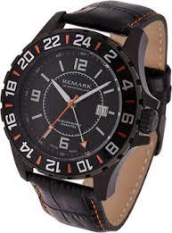 <b>Часы Remark GRB502</b>.<b>05.15</b> - купить мужские наручные <b>часы</b> в ...