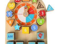 <b>leo</b> - Лего, куклы, машинки - купить детские <b>игрушки</b> в интернете ...
