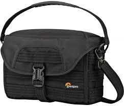 Купить <b>сумку</b> для фотоаппарата <b>LowePro ProTactic SH</b> 120 AW ...