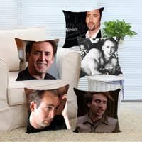 <b>Pillow</b> Cover Custom Australia