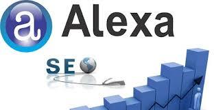 web site alexa ile ilgili görsel sonucu