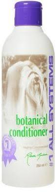 <b>1 All Systems</b> Botanical conditioner <b>кондиционер</b> на основе ...