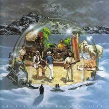 <b>Keepin</b>' the Summer Alive by The <b>Beach Boys</b> (Album, Soft Rock ...