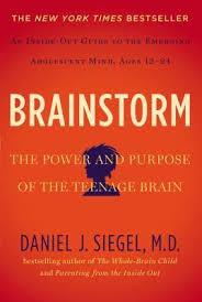 Greatest eleven famed quotes about brainstorm images Hindi ...