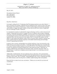 do i sign a cover letters template how to create cover letter introduction resume do i sign a cover letters