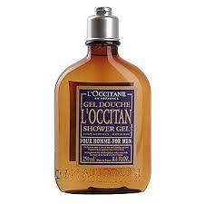<b>L'Occitane</b> - купить c доставкой на дом в интернет-магазине ...