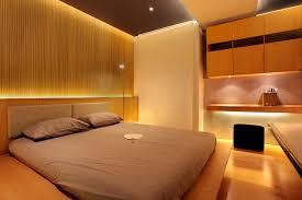 interior designs for bedrooms bedroom interior design modern home designs ideas bed room furniture design bedroom plans