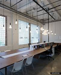 10 industrial chic office interiors fat shack vintage fat shack vintage chic office interior design