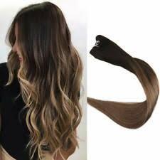Hair Extensions <b>Full Shine</b> for sale | eBay