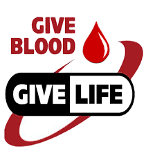 FAQs about Blood Donation | Ghana Health Nest