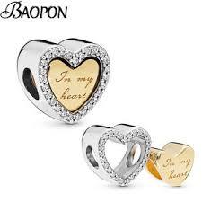 forever in <b>my heart</b> silver — международная подборка {keyword} в ...