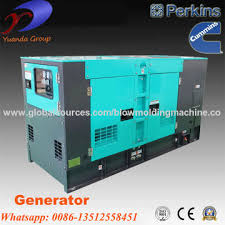 <b>China</b> cummins <b>diesel generator</b> set from Taizhou Manufacturer ...