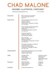 design resume sample sample interior design resume objective example graphic design resume resume examples graphic design sample resume format for mechanical design engineer sample