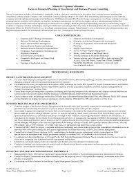 Resume Examples  Last Resume Template Student College International Business Consultant Objective Education Work References  happytom co