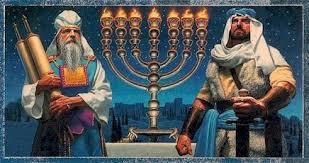 Resultado de imagen de los peores judios del mundo