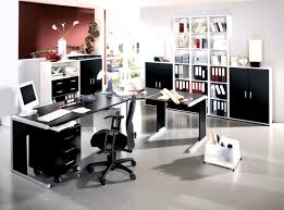 home office furniture contemporary home office modern executive design with luxury ikea furniture contemporary residence pertaining bucks county pa estate traditional home office
