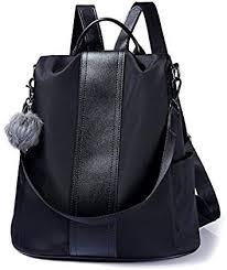 <b>Women's Backpack</b> Handbags | Amazon.com.au