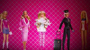 career barbie doesn t help girls career ambitions quartz career barbie doesn t make career girl