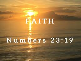 Image result for numbers 23:19