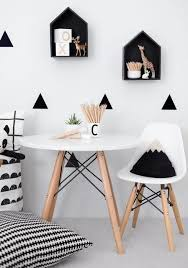 1000 ideas about eames style chair on pinterest bedroomsweet eames office chair replicas style