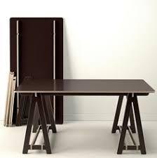 Fab.com | ARRé Design Ecke <b>Flow Table</b> Med | product d-sign ...