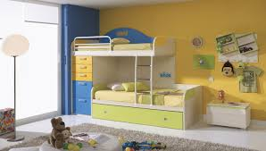 bedroom expansive bedrooms for boys with bunk beds light hardwood area rugs lamp sets beige bunk bed lighting ideas