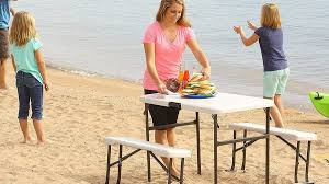 The best <b>outdoor folding table</b> - Chicago Tribune