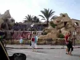 تونس الحمامات images?q=tbn:ANd9GcQ