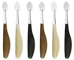Radius <b>Source Toothbrush</b>, <b>Soft</b>, Assorted Colors - <b>1</b> Each - Buy ...