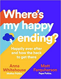 Where's <b>My Happy</b> Ending?: Happily ever after and how the heck to ...