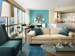 living room fantastic blue decorating ideas with contemporary color schemes white fabric arms lounge sofa simple beautiful beige living room grey sofa