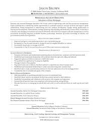 resume  moresume coresume  sample resume resume exles for retail jobs job
