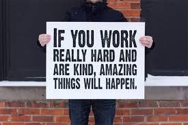 work-hard.jpg via Relatably.com