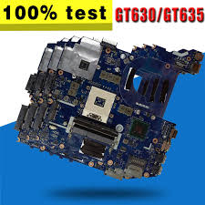 Detail Feedback Questions about <b>K45VD Motherboard</b> Rev: 1.0 ...