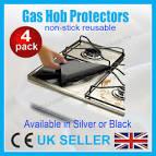 gas hob protectors